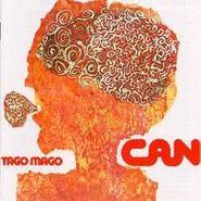 Can, Tago Mago (CD)