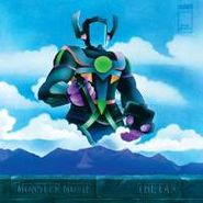 Can, Monster Movie (CD)