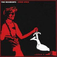 The Residents, Duck Stab (CD)