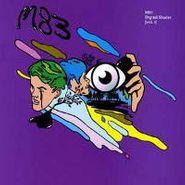M83, Digital Shades, Vol. 1 (LP)