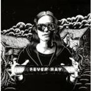 Fever Ray, Fever Ray (LP)