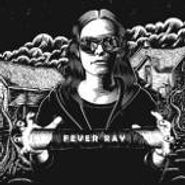 Fever Ray, Fever Ray [Deluxe Edition] (CD/DVD)