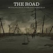 Nick Cave, The Road [OST] (CD)