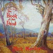 Mick Harvey, Sketches From The Book Of The Dead (CD)