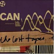 Can, The Lost Tapes (CD)