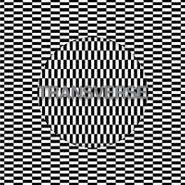 Carter Tutti Void, Transverse (CD)