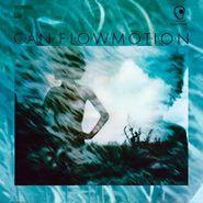 Can, Flow Motion (LP)