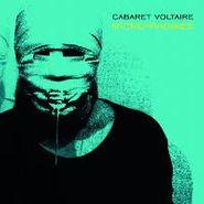 Cabaret Voltaire, Micro-Phonies (LP)
