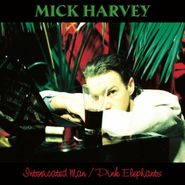 Mick Harvey, Intoxicated Man / Pink Elephants (CD)