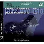 Kenny Wheeler, Vol. 28-Swiss Radio Days (CD)