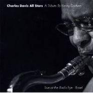 The Charles Davis All Stars, A Tribute To Kenny Dorham (CD)