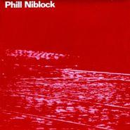 Phill Niblock, Music By Phill Niblock (CD)