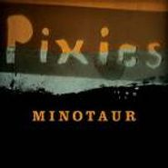 Pixies, Minotaur [Box Set] (CD)