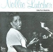Nellie Lutcher, Ditto From Me To You (LP)