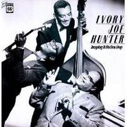 Ivory Joe Hunter, Jumping At The Dew Drop (LP)