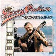 Davy Graham, Complete Guitarist (CD)