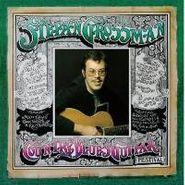 Stefan Grossman, Country Blues Guitar Festival (CD)