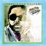 Mickey Baker, Jazz Rock Guitar