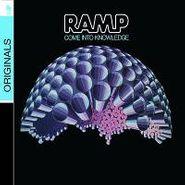 Ramp, Come Into Knowledge (LP)