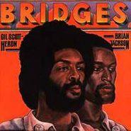 Gil Scott-Heron, Bridges (LP)