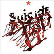 suicide lp