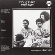 Doug Carn, Infant Eyes (LP)