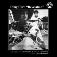 Doug Carn, Revelation (LP)