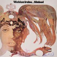 Weldon Irvine, Sinbad (LP)
