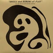 Sun Ra, Angels And Demons At Play (LP)