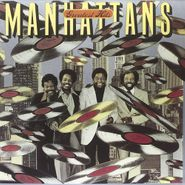 The Manhattans, Greatest Hits (LP)