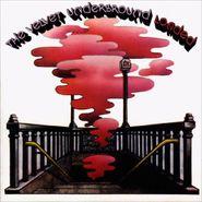 The Velvet Underground, Loaded [180 Gram Vinyl] (LP)