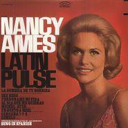 Nancy Ames, Latin Pulse (LP)