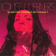 Louise Huebner, Seduction Through Witchcraft (LP)