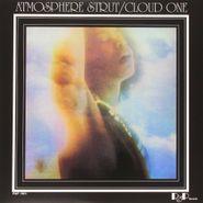 Cloud One, Atmosphere Strut (LP)