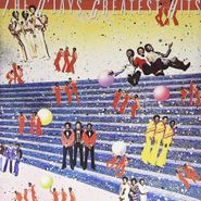 The O'Jays, Greatest Hits (LP)