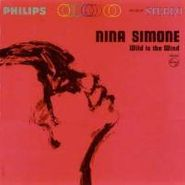 Nina Simone, Wild Is The Wind