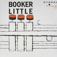 Booker Little, Booker Little (LP)