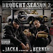 The Jacka, Drought Season 2 (CD)