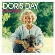 Doris Day, My Heart (CD)