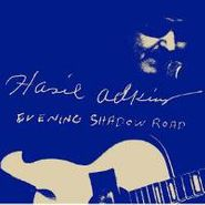 Hasil Adkins, Evening Shadow Road (LP)