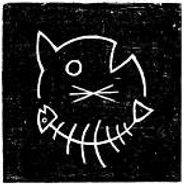 LiLiPUT, Kleenex Lilliput 1977-1983 (LP)