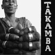 Takamba, Takamba (LP)