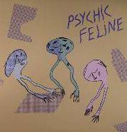 "Psychic Feline, White Walls/Non Dot (7"")"