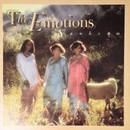 The Emotions, Sunbeam (LP)