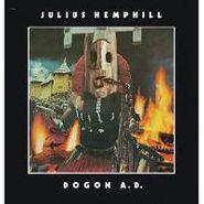 Julius Hemphill, Dogon A.D. (CD)