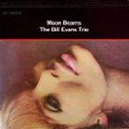 Bill Evans Trio, Moon Beams (LP)