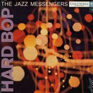The Jazz Messengers, Hard Bop (LP)