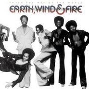 Earth, Wind & Fire, That's The Way Of The World (LP)