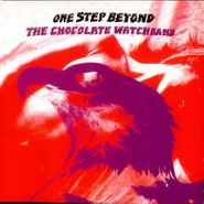 The Chocolate Watchband, One Step Beyond (LP)