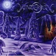 Wintersun, Wintersun (CD)